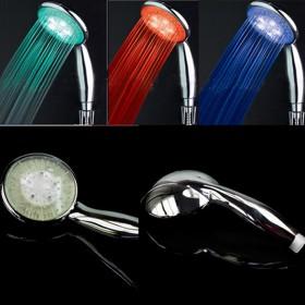 Doccino LED 3 colori
