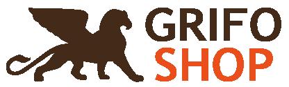Grifo Shop