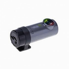 DVR CAM PER AUTO FULL HD CON CONNESSIONE WIFI 720P REGISTRAZIONE IOS ANDROID