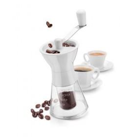 TESCOMA MACINA CAFFE' HANDY 643976